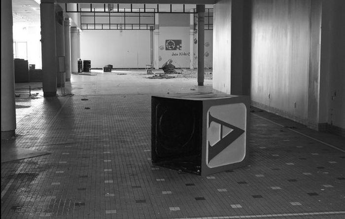 abandoned_malls_19