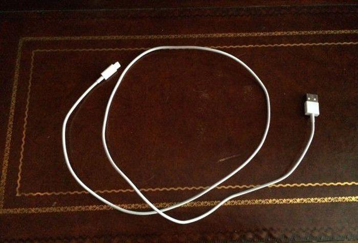 wire_gadget_01