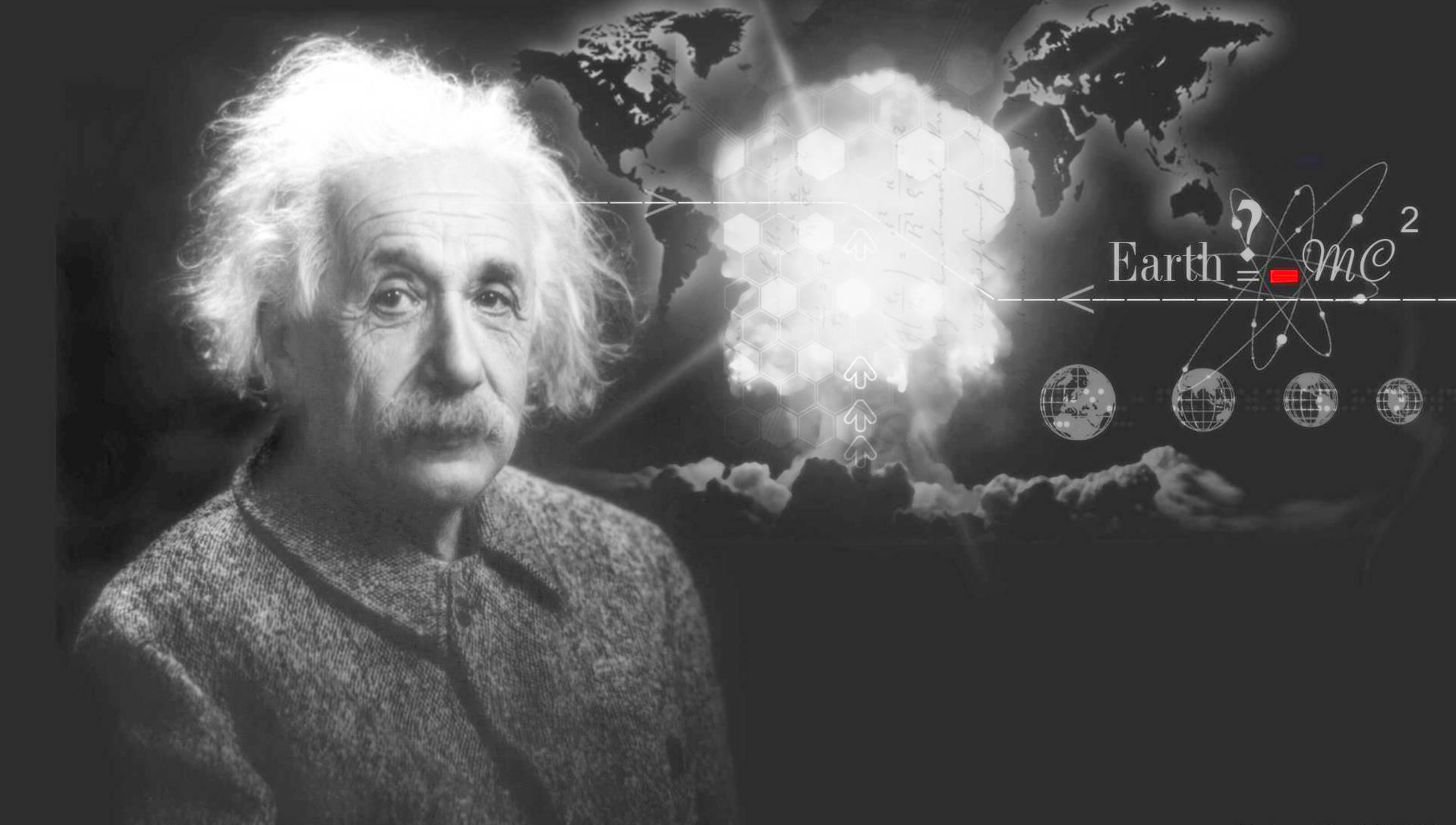 Задачата на Айнщайн, която затрудни 98% от световното население