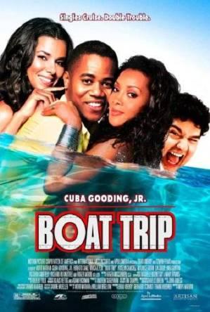 Boat_Trip_movie