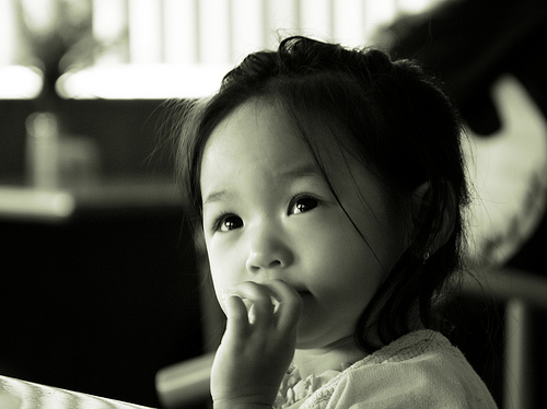 asian_child