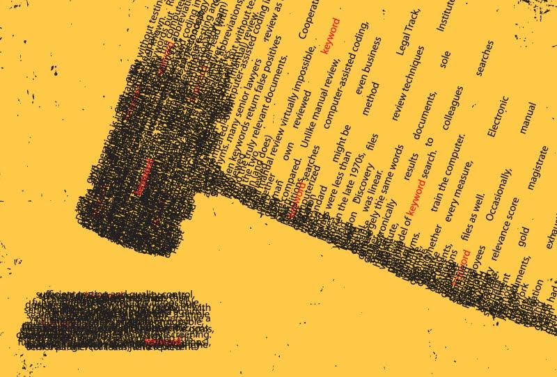daniel_hertzberg_american_lawyer_coding_search