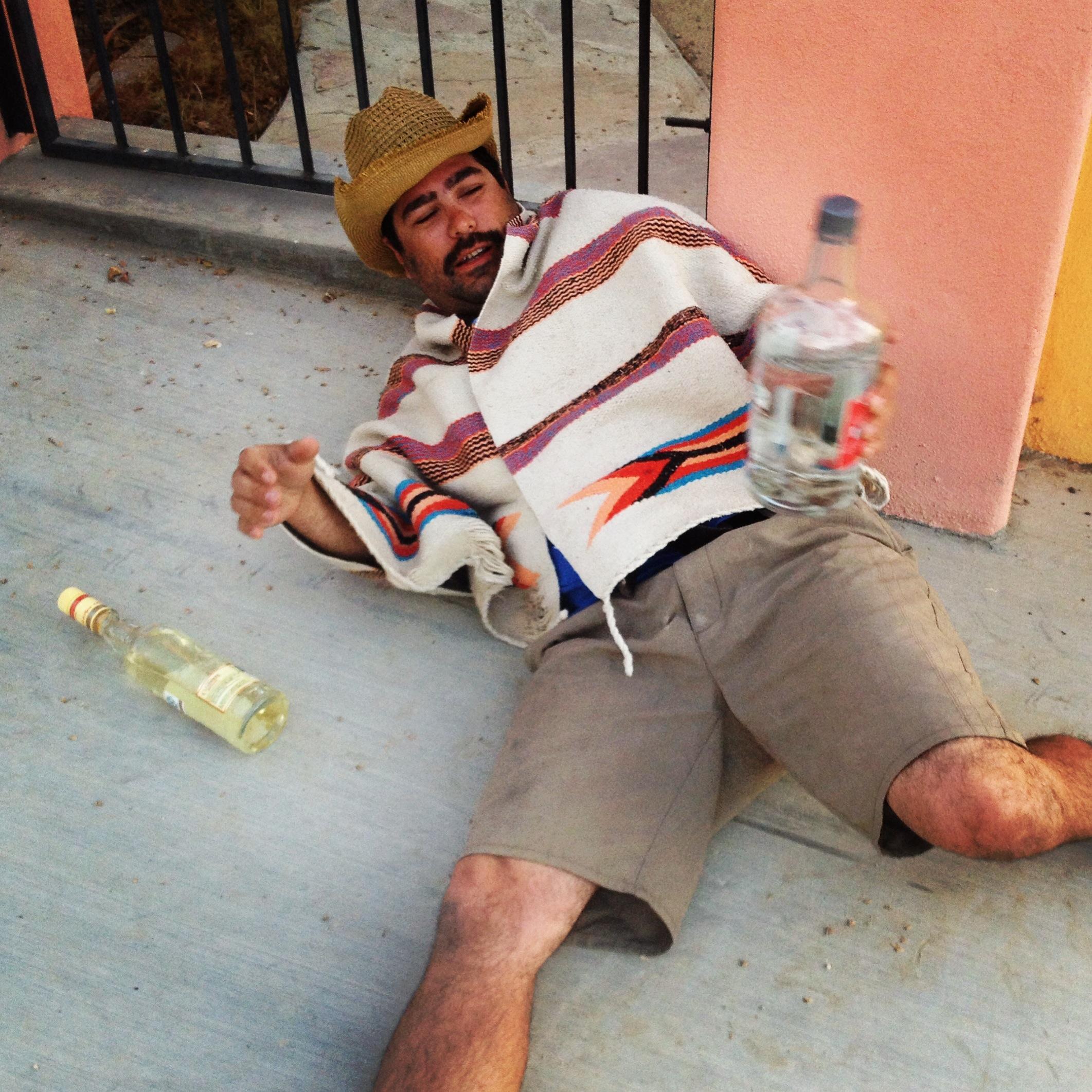 drunk-mexi