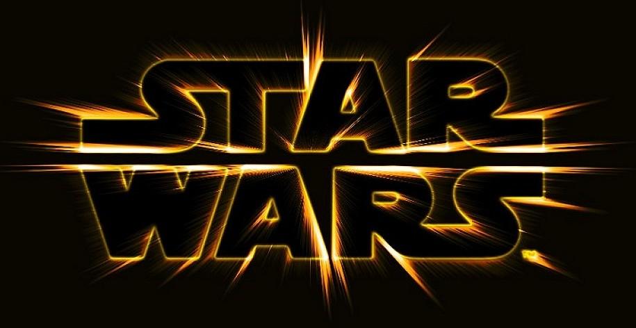 """Кой ще участва в """"Междузвездни войни: Епизод VII""""?"""