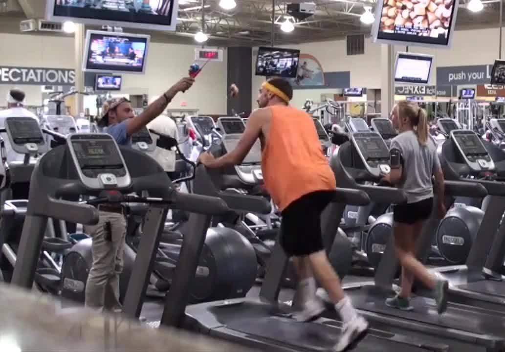 Правилата във фитнеса, които да спазваш и след отварянето на залата