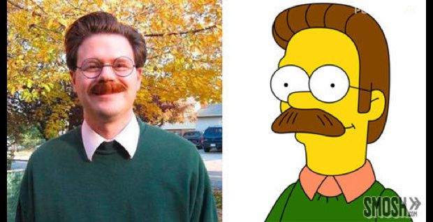 317757-ned-flanders-620x0-1