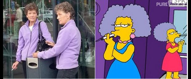 317762-patty-et-selma-bouvier-620x0-1