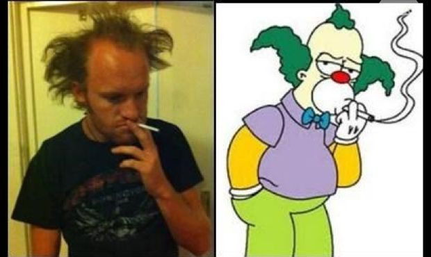 317768-krusty-le-clown-620x0-1