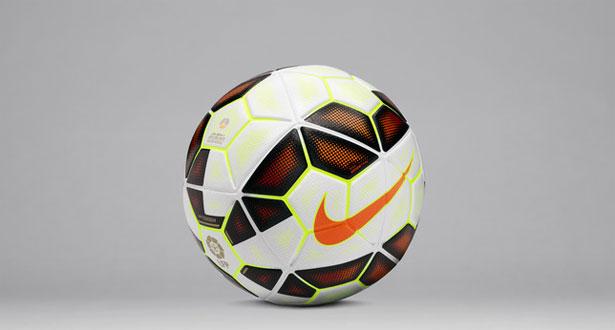 Мачовете в Англия ще са с нова топка. Виж я тук, брато