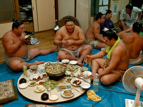 Practice.-Eat.-Sleep.-Repeat-daily-to-build-a-contender.-At-Tokyos-Izutsu-Beya-a-sumo-stable-apprentices-train-from-5-to-11-a.m.-then-have-breakfast