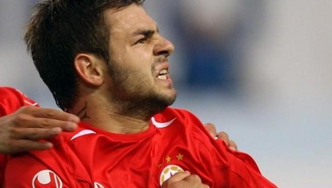Англия цъкна Хърватия с 1:0! Ако ги хванем, Спас Делев ще ги развинти
