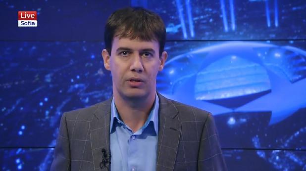 Дръж се MTV! Алекси Сокачев стана рапър (ВИДЕО)