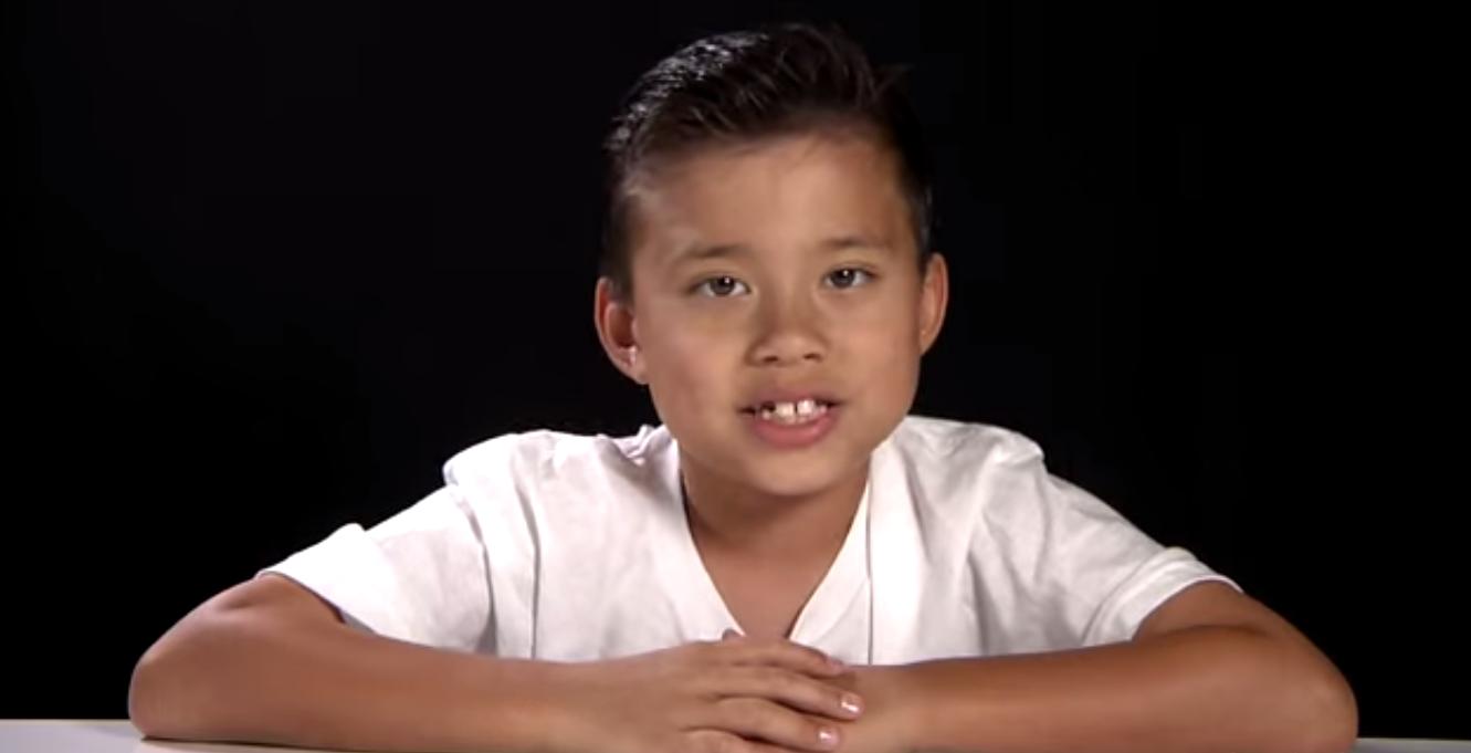8-годишен тумбак прави $1,3 млн. на година