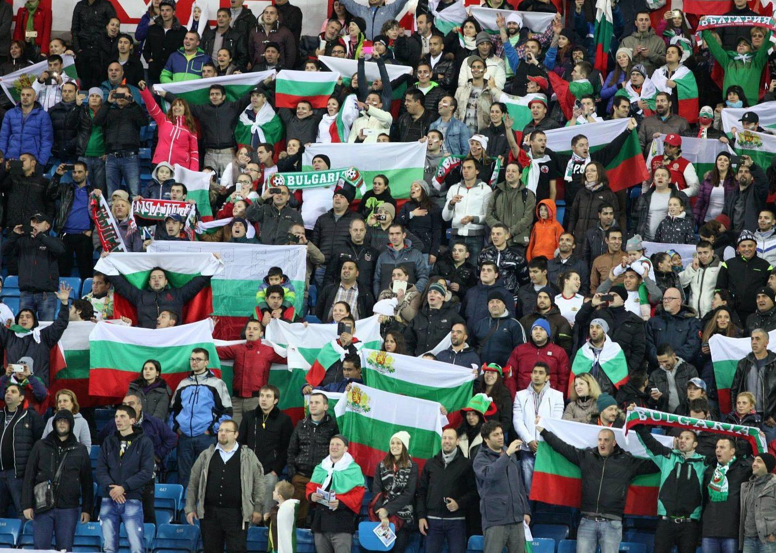 Майната им на Норвегия, 2030 България е световен шампион!