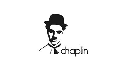 chaplinsmall