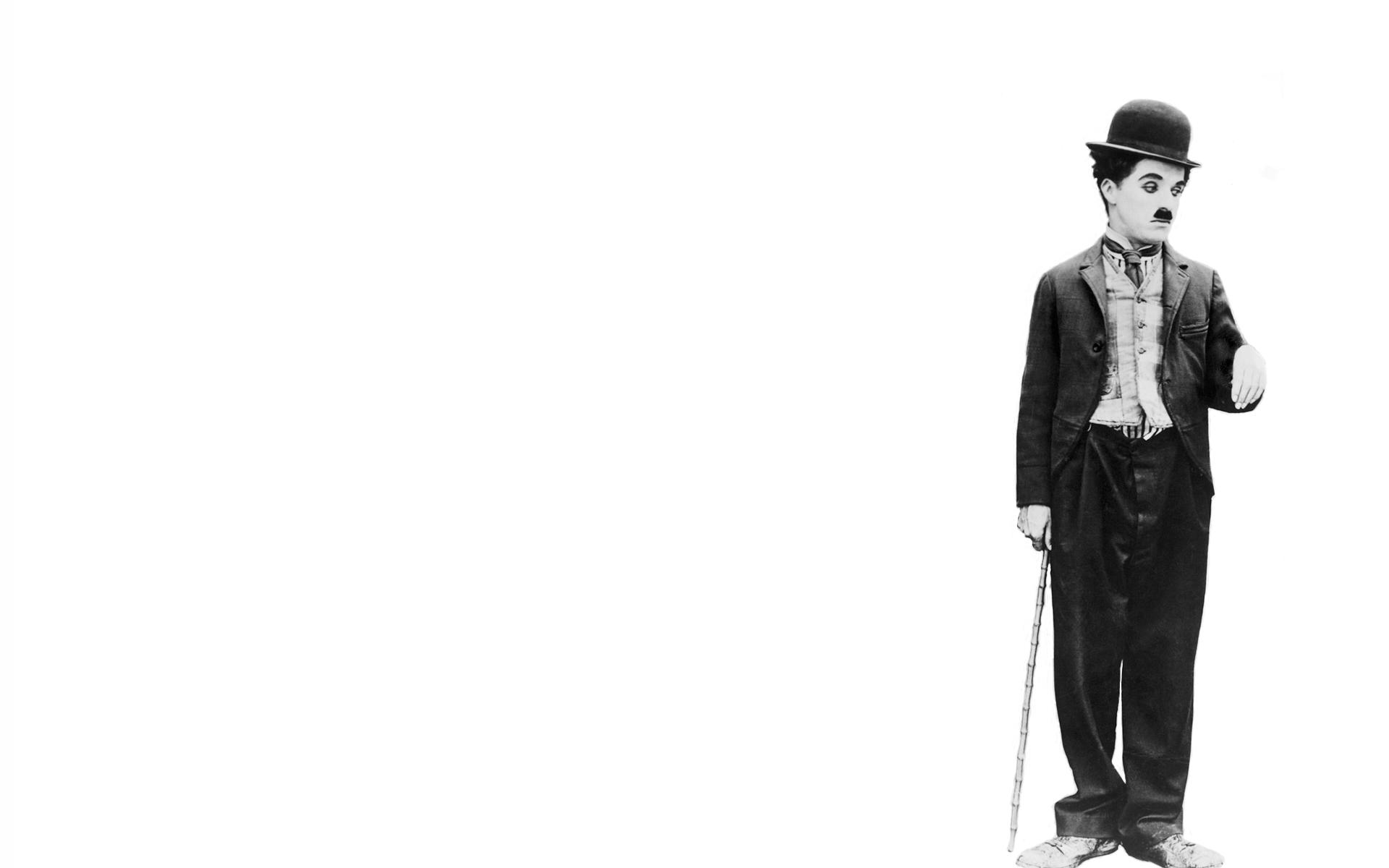 Който никога не е бил дете, никога няма да бъде и възрастен – и още мисли на Чаплин