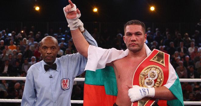Kubrat-Pulev-Bulgaria-boxer-2012_2755848-1