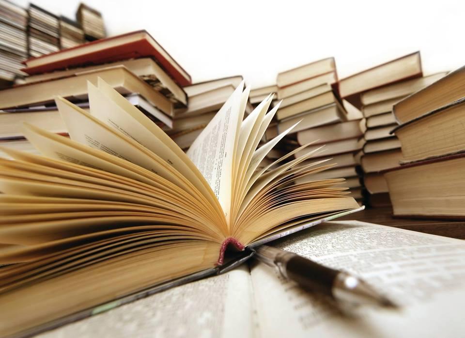 Брато.бг те призовава: Подари книга за празника