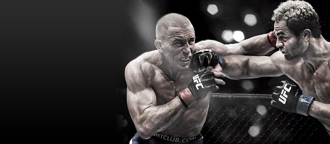 UFC3_Hero_vf1