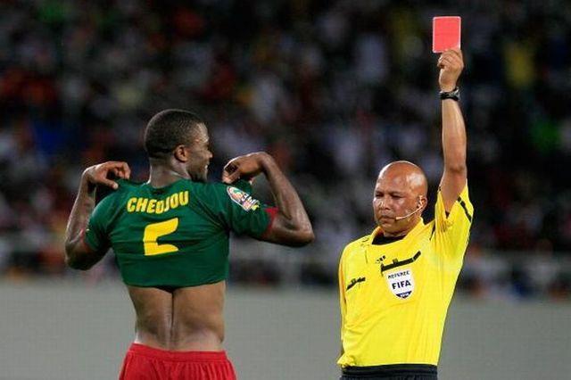 funny-soccer-moments-34-pics_8