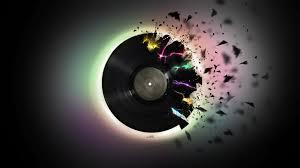 Музикалните хитове на 2014 в 2 минути (ВИДЕО)