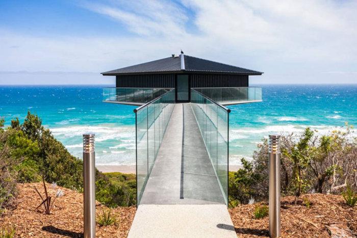 floating_house_australia_01
