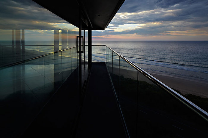floating_house_australia_04