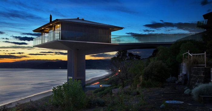 floating_house_australia_11