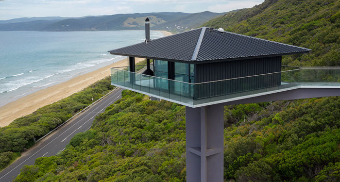 floating_house_australia_12