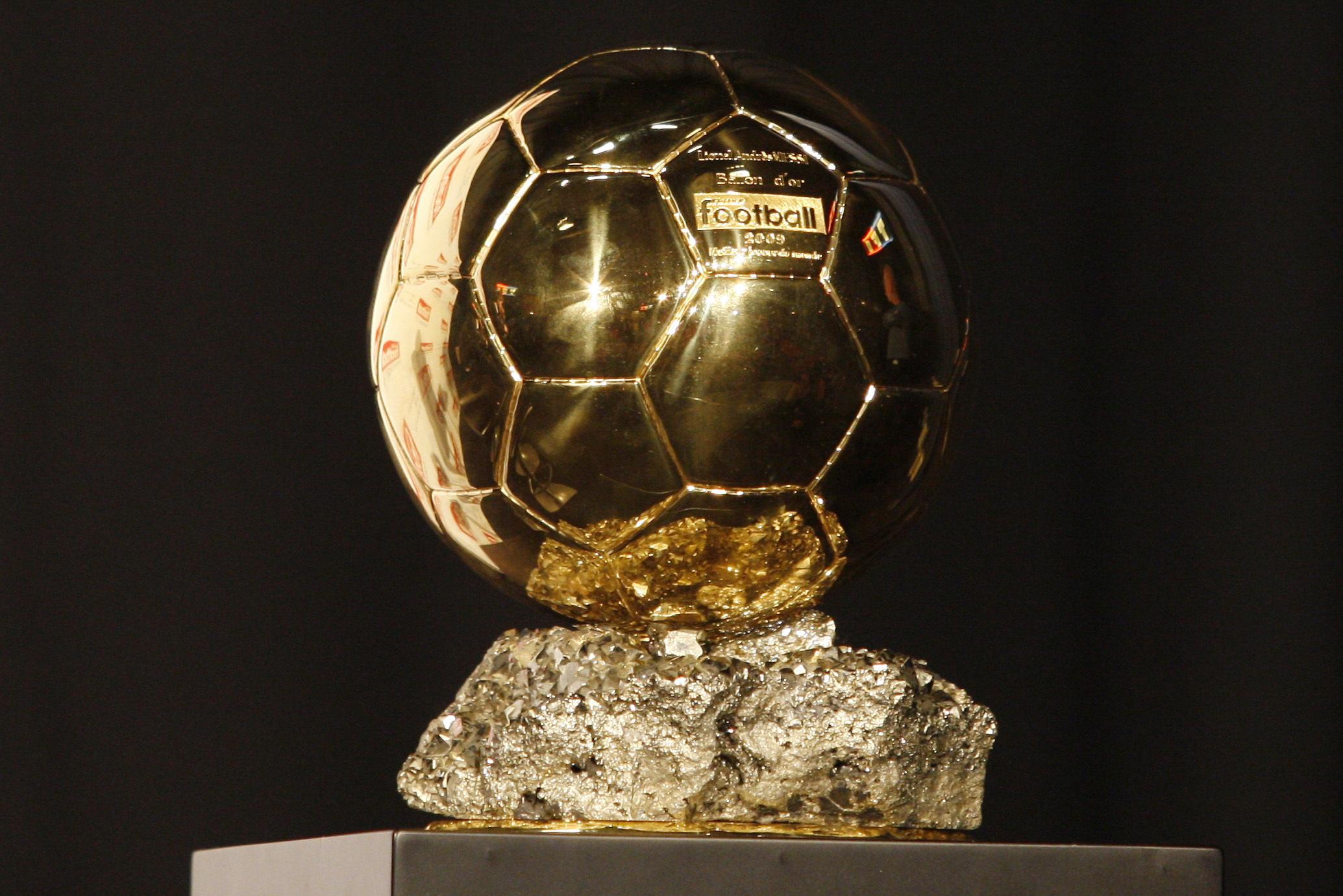 """Моци, Косъма, Старокин и други родни играчи, които заслужаваха """"Златната топка"""""""