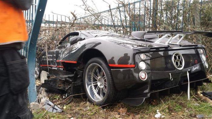 15_million_luxury_car_02