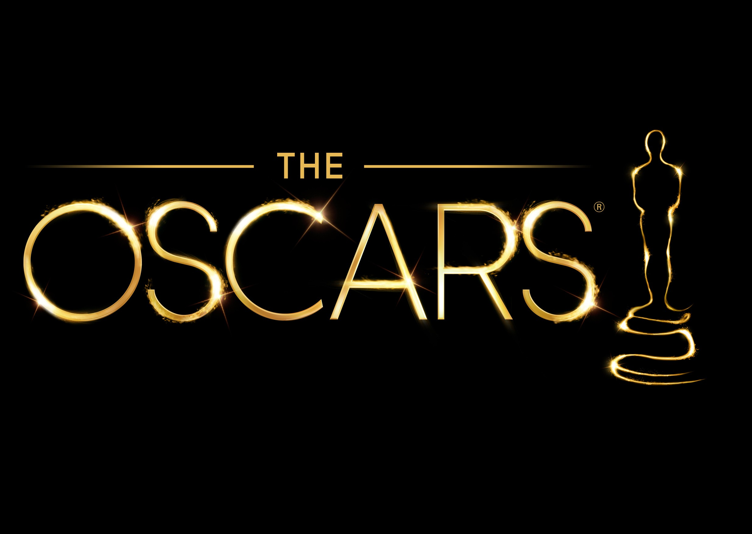 Пълен абсурд: Връчиха Оскар на грешния човек (ВИДЕО)