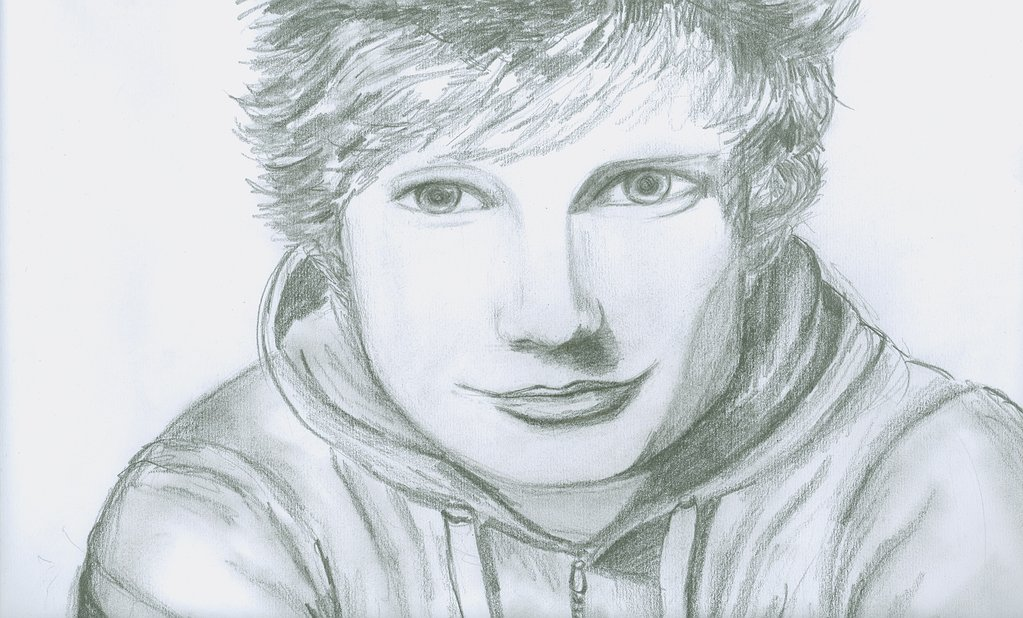 ed_sheeran_by_sofibrocks-d5qa53y