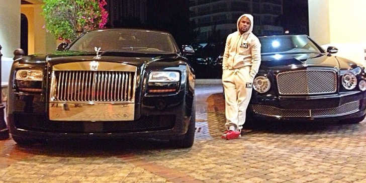 floyd-mayweather-switches-to-black-cars-rolls-royce-and-bentley-70916-7