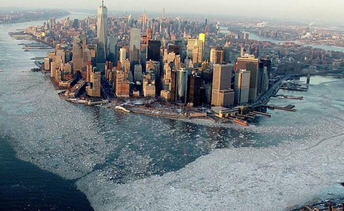 manhattan_ice_01