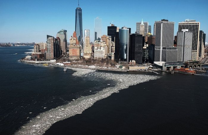 manhattan_ice_04