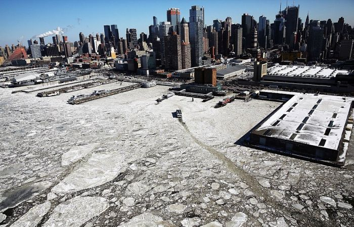 manhattan_ice_05