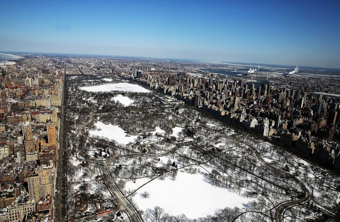 manhattan_ice_08