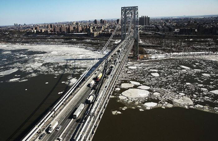 manhattan_ice_11
