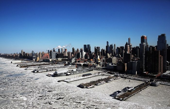 manhattan_ice_13