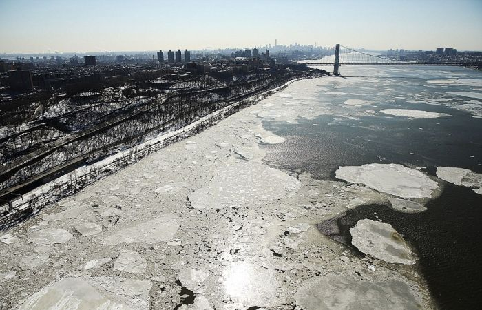 manhattan_ice_15