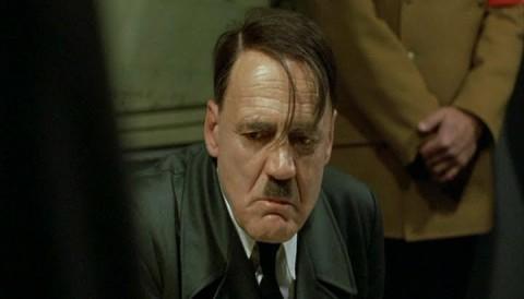 Adolf-480x274
