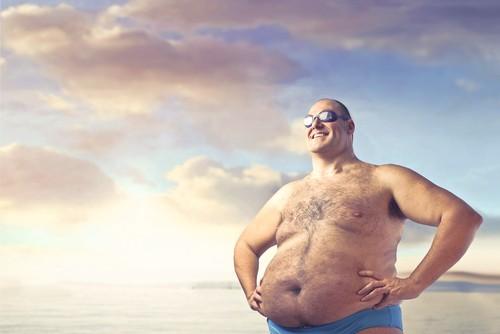 """Повече няма да се """"чувстваш дебел"""" във Фейсбук"""