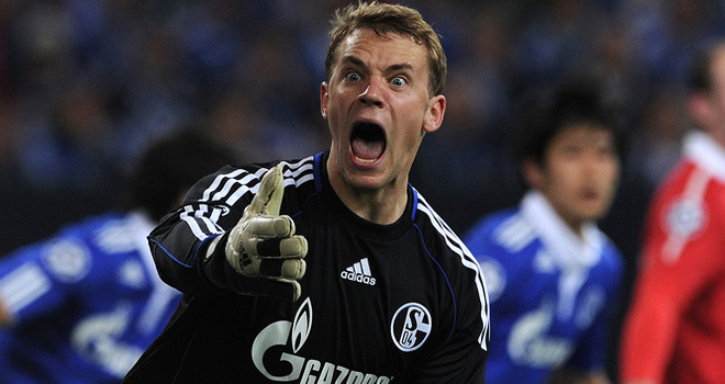 Manuel-Neuer-Angry