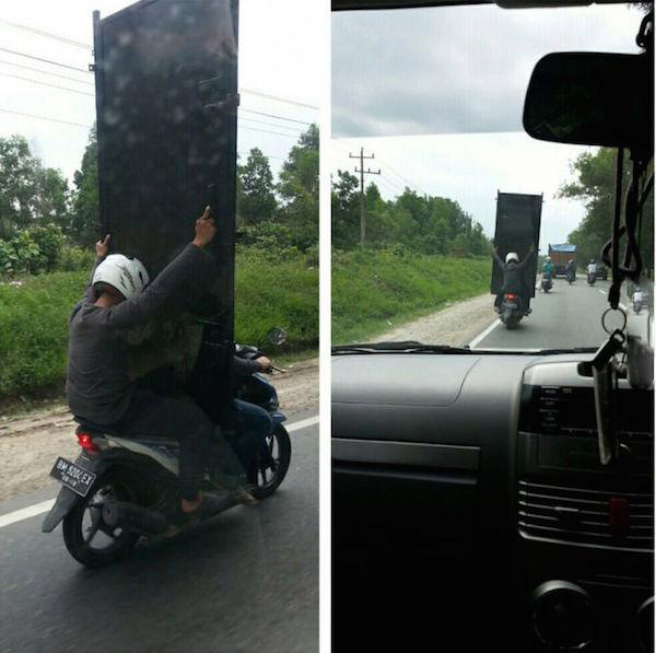 dont-mind-me-just-passing-alone-32-photos-11