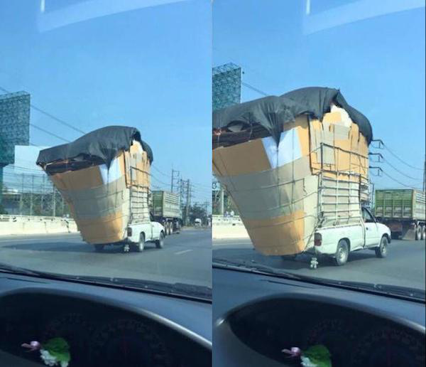 dont-mind-me-just-passing-alone-32-photos-14