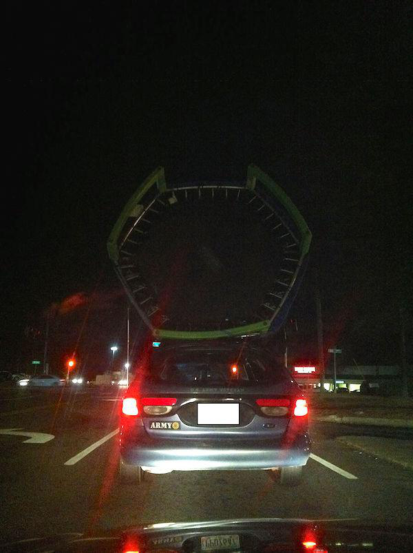 dont-mind-me-just-passing-alone-32-photos-19