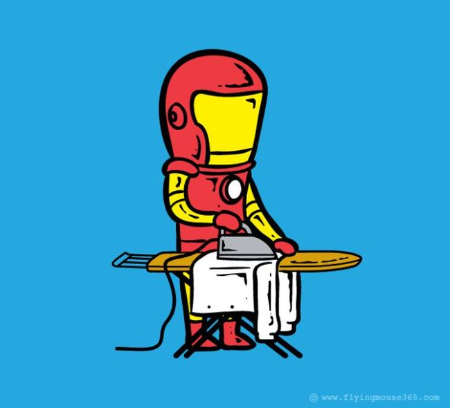 if_superheroes_worked_03