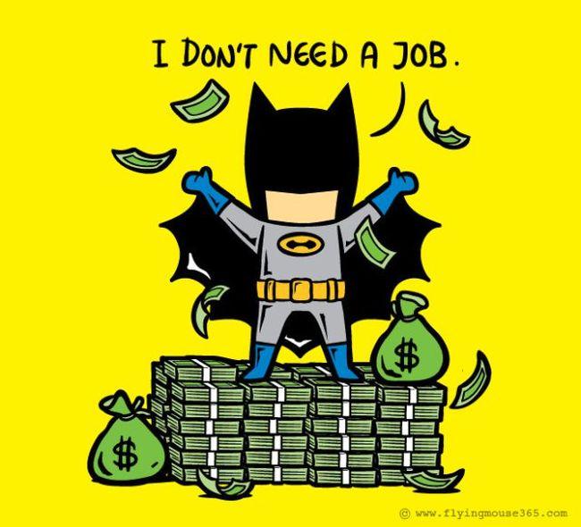if_superheroes_worked_04