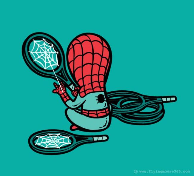 if_superheroes_worked_12